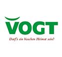 vogt-logo-breit_01