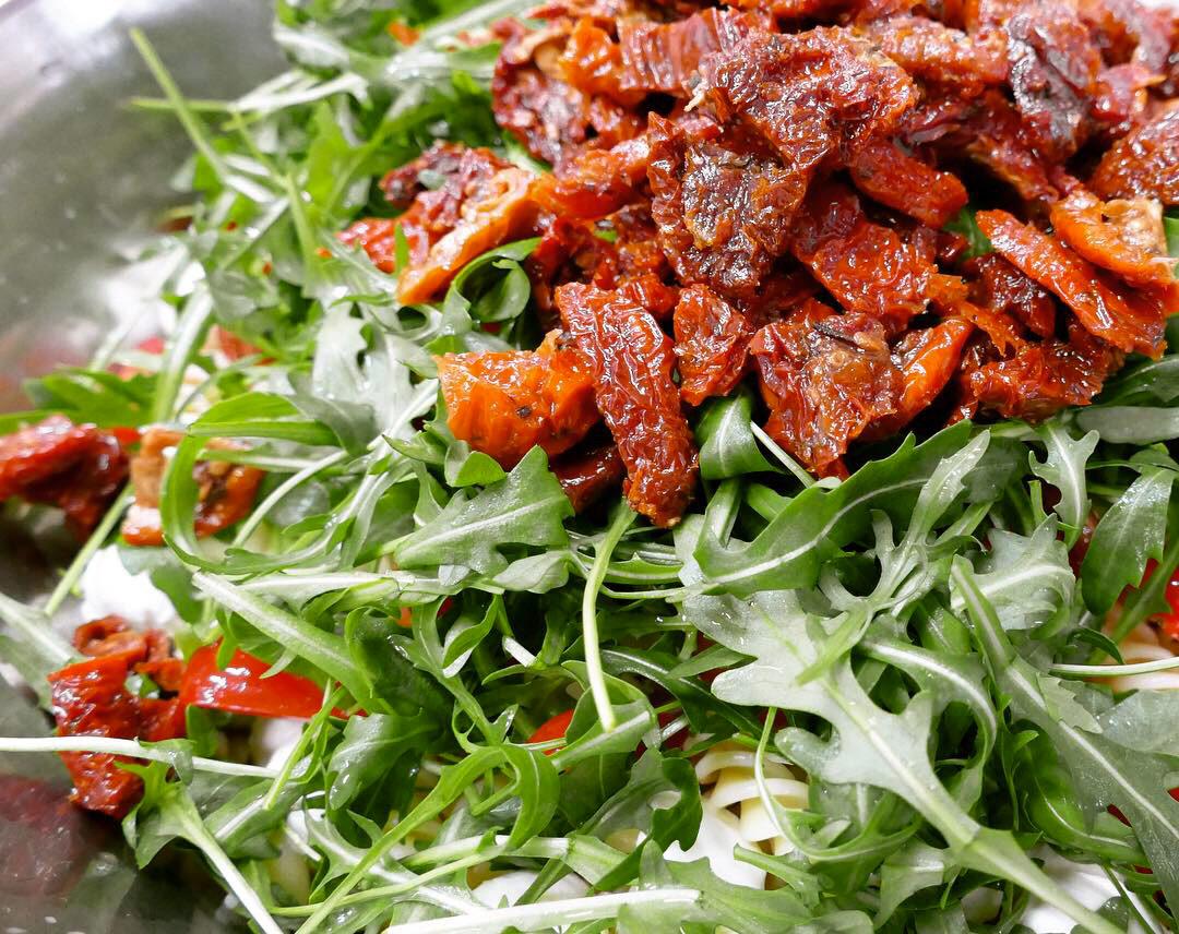 salat_02_web