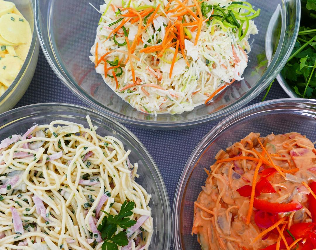 salat_start
