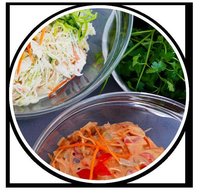salate_rund_rahmen